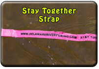 Stay Together Strap